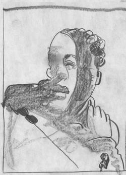 Thumbnail sketch 14