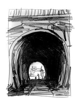 4 sketch