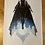 Thumbnail: Batman primary poster (flawed)