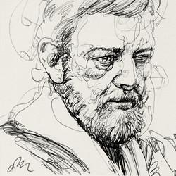"Obi-Wan 4x4"""
