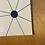 Thumbnail: Jack White poster variant (flawed)