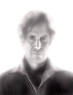#8 Paul McGann