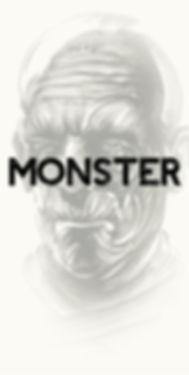 MONSTER banner.jpg