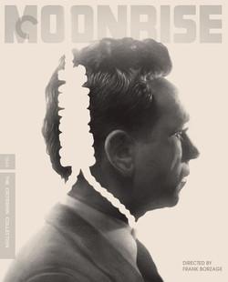 FINAL cover design