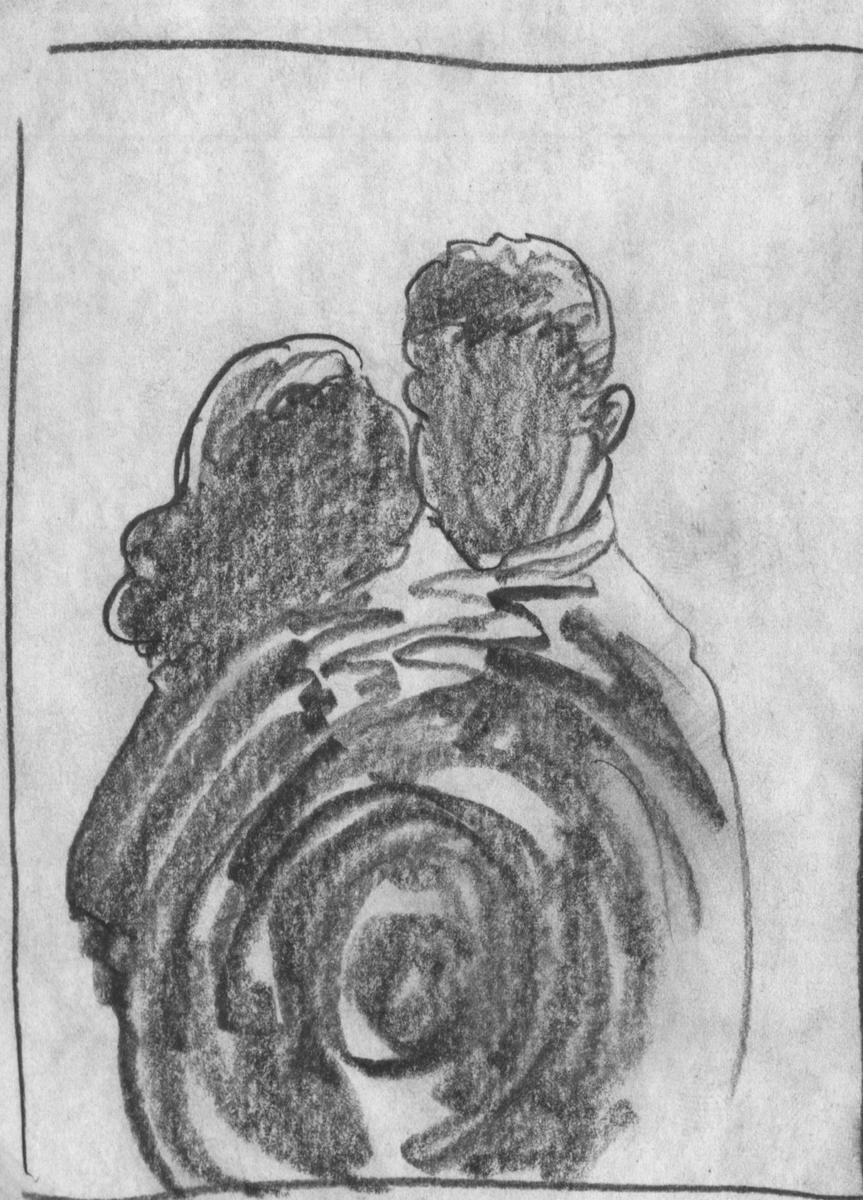 Thumbnail sketch 3