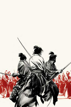 Red Alt cover art