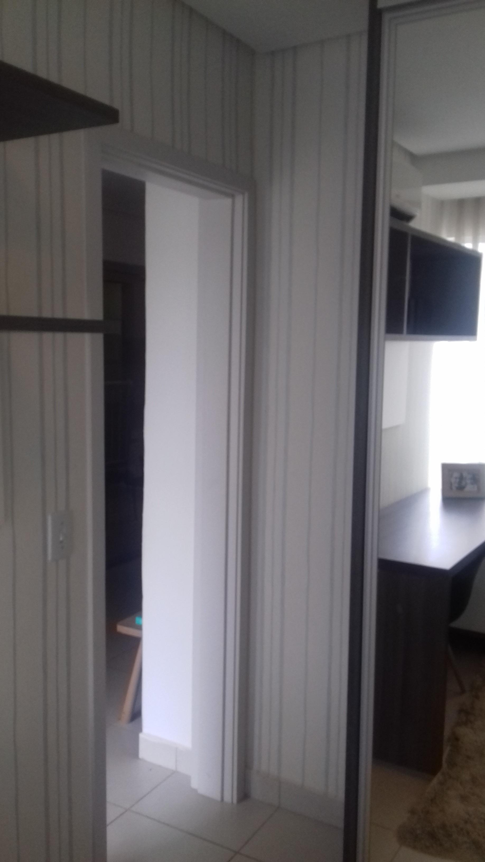 Lá Vita de tres quartos a venda