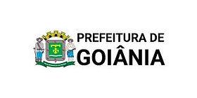Venda de Imóvel em Goiania, Apartamento á venda em Goiânia, Casa a Venda em Goiânia, lote a venda em Goiânia, Financiamento de imóvel em Goiania, Galpão em Goiânia, despachante de imobiliário em Goiânia