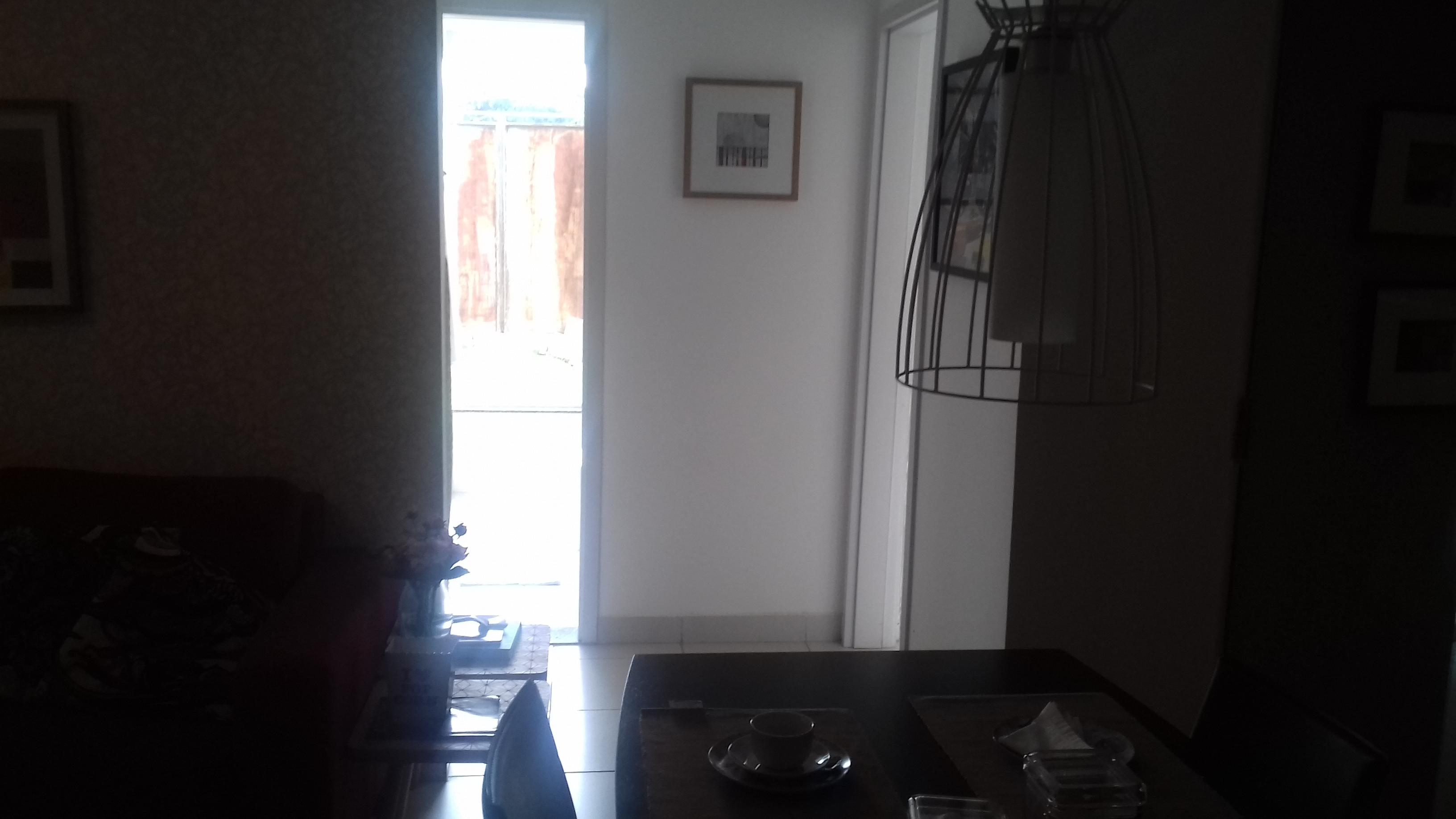 tres quartos a venda santa genoveva