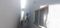 Casa Condôminio Recanto Bosque