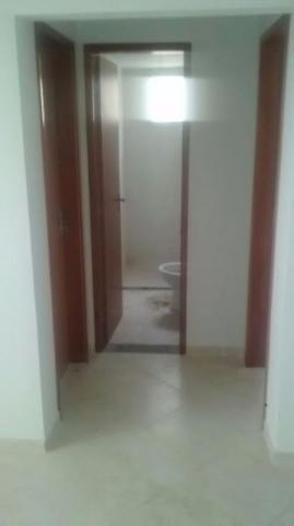 Apartamento com 98 m² a venda