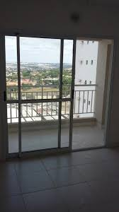 Apartamento no Bairro Ipiranga