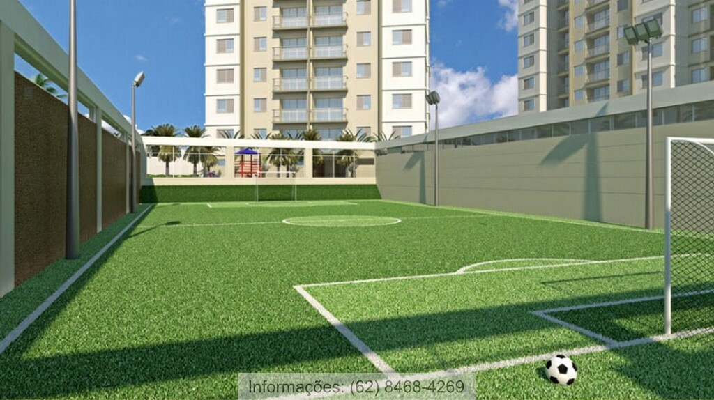 happy-days-goiania-2-apartamentoresidencial