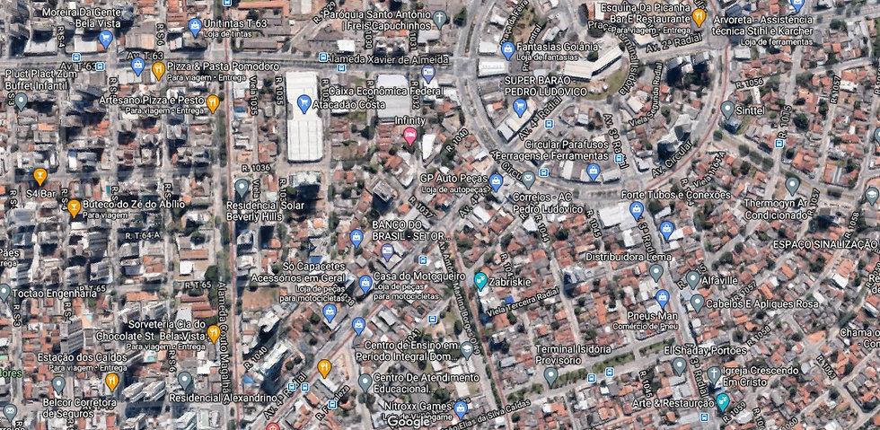 mapa setor pedro.jpg