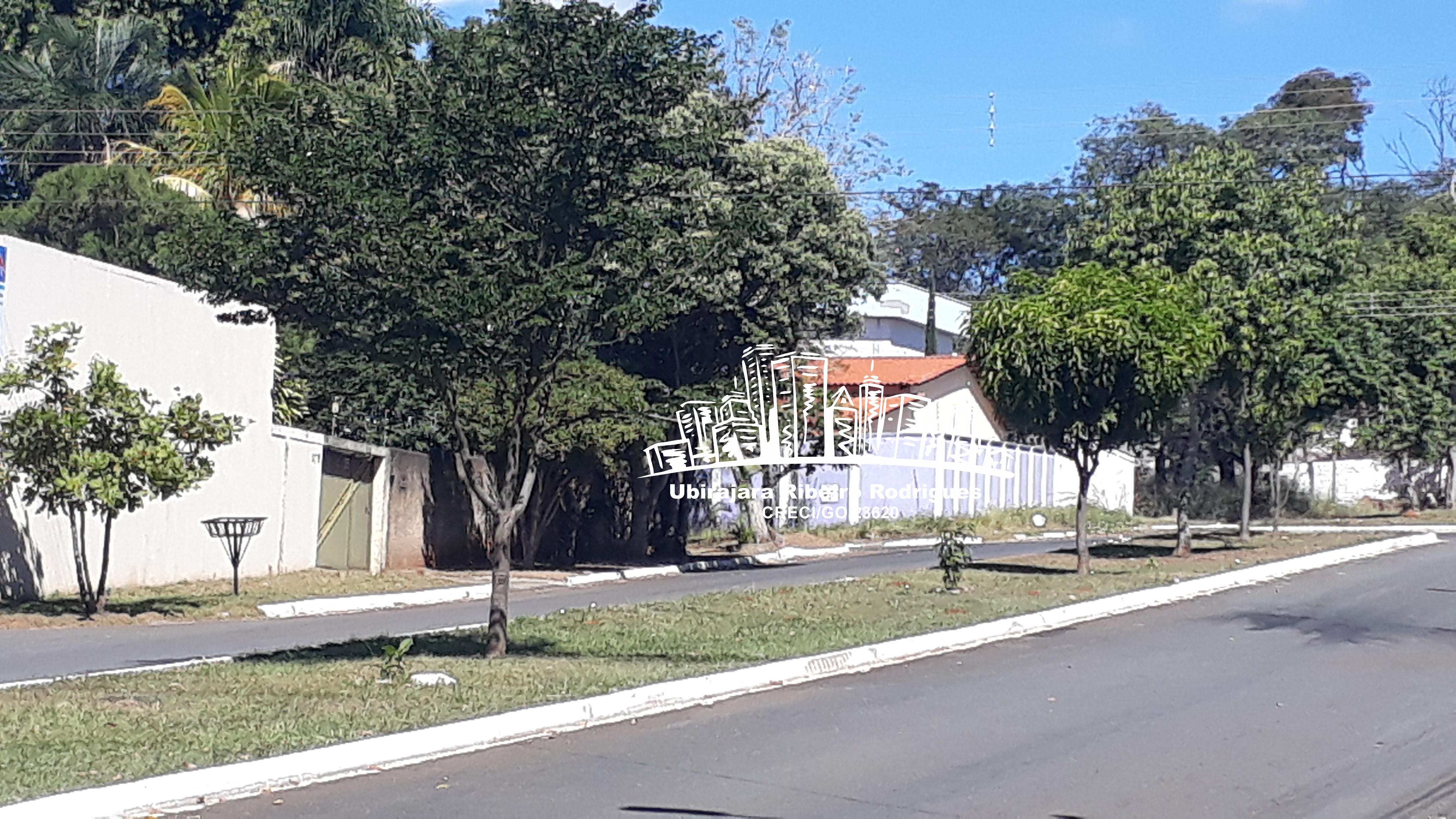 Terreno 3076m² Jardim Petrópolis