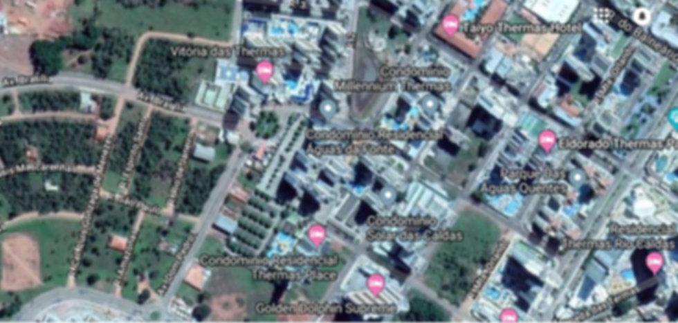 satelite TP.jpg