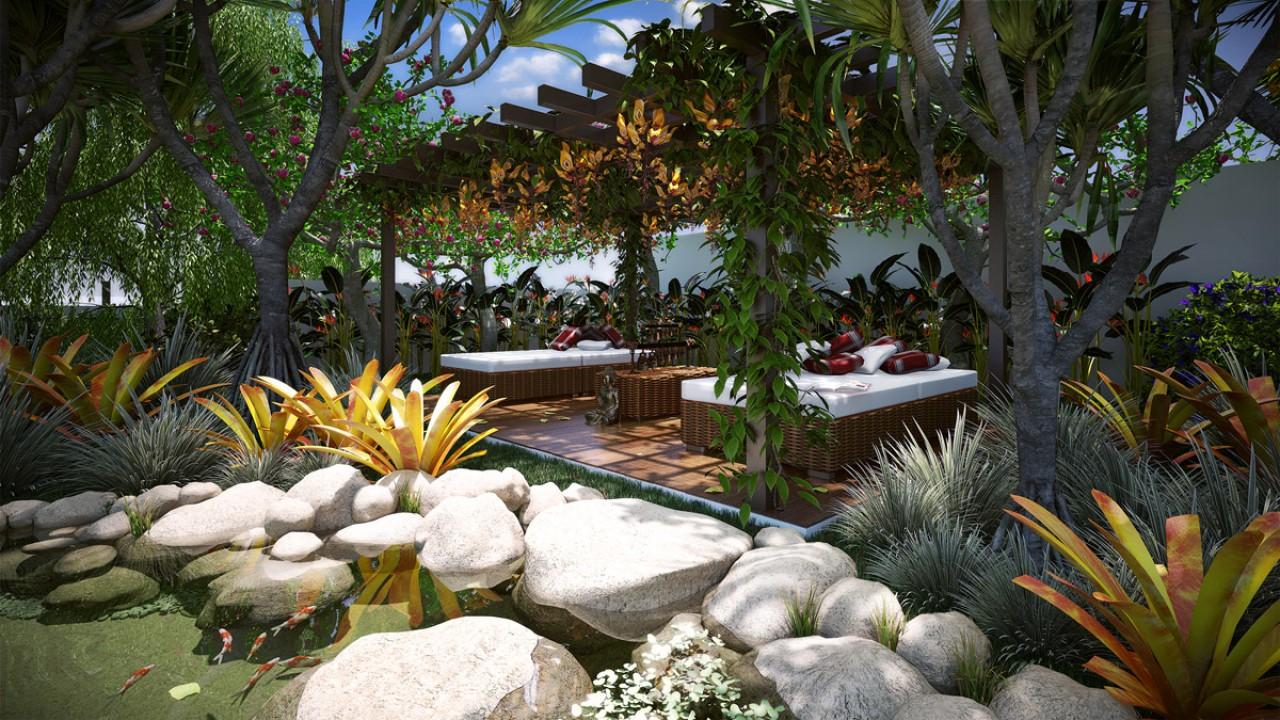 Botanic consciente life a venda