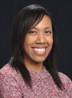 Alix Wilson, RN, BSN