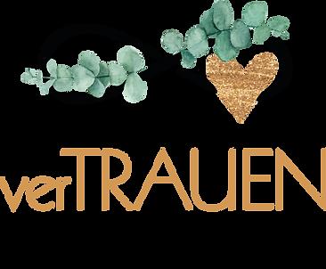 2105_logo_VerTrauen.png