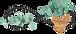 2105_logo_VerTrauen_edited_edited.png