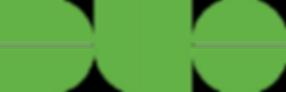 Duo Logo - Green.png