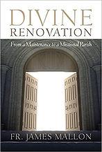 Divine Renovation