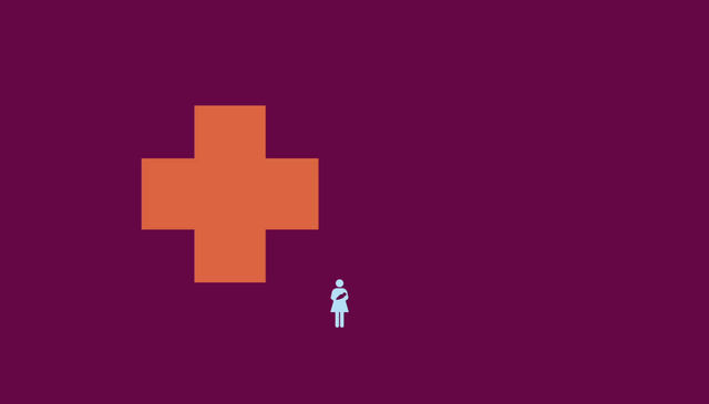 During COVID-19, women's health care must be an essential service: A conversation with three experts