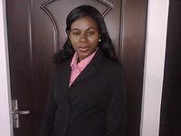Adamaka Awkadigwe, Lawyer, P J Ntephe & Co