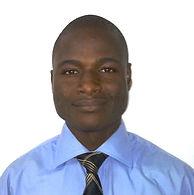 Voke Ogba, Clerk, P J Ntephe & Co