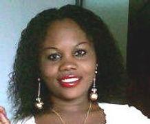 Ima Effiong, Administrative officer, P J Ntephe & Co