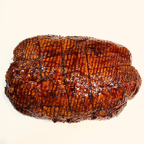 Country Style Ham