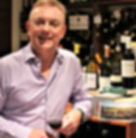 Michael Nash - Founder - Luxury Wine Trails
