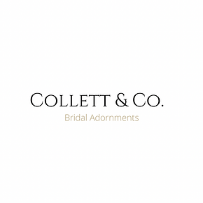 Collett & Co.