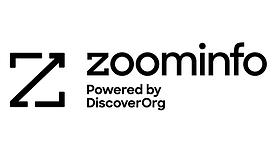 zoominfo-logo-for-og.png