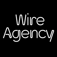 wire agency.png