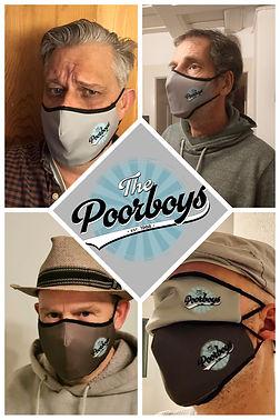 Poorboys  Masks.jpg