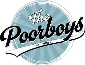 poorboys_logo_900px_gross.png