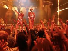 Deze optredens vielen ons op tijdens de VMA'S 2021