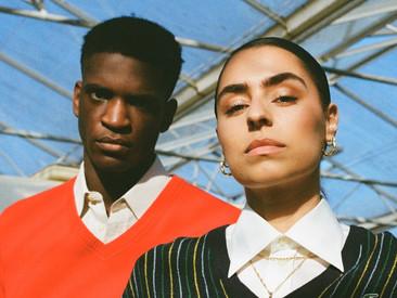 Garmyard wil het stigma op vintage designerkleding veranderen