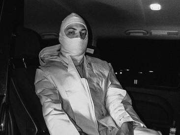 SMITTY dropt videoclip voor zijn nieuwe track 'Cologne' (video)