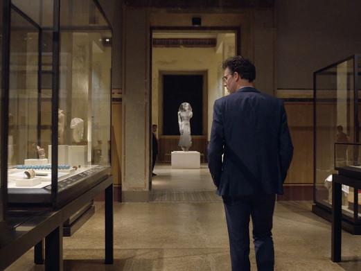 Roofkunst: hoe gaan we om met de erfenis van gestolen kunst? (video)
