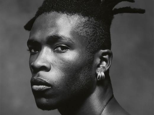 All About Photo Magazine maakt de 25 winnaars 'Black & White contest' bekend