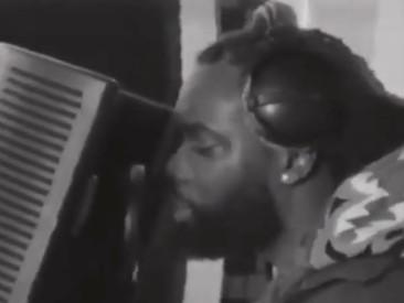 Grootste Nederlandse R&B-sterren kondigen gezamenlijk project aan (video)