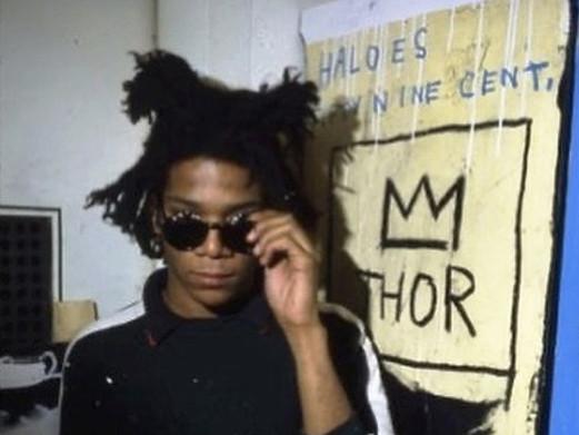 Kunstwerk van Basquiat mogelijk duurste westerse schilderij ooit verkocht in Azië