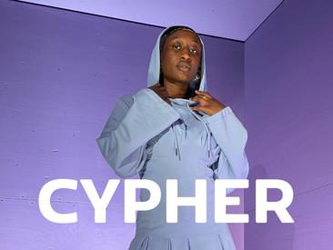 Cyphers ter promotie nieuwe EP: Meervaart Studio Volume 1