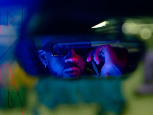 Danny Dubb releast het R&B-anthem voor single people: 'A4'