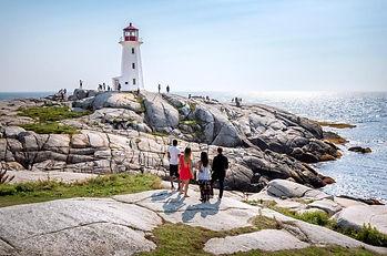 Peggy's Cove Lighthouses.jpg