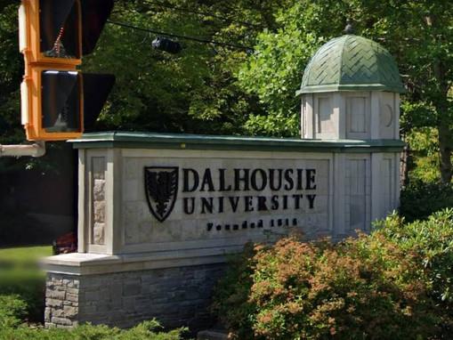 Dalhousie University Taxi Limo Halifax Airport Transportation