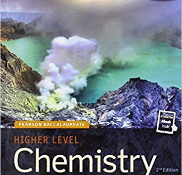 Chemistry: Resources