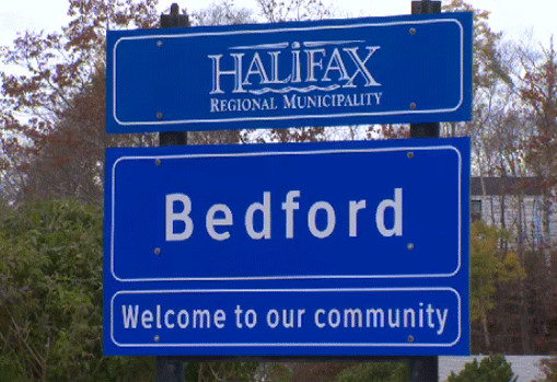 Bedford Halifax Taxi Limo Halifax Airport Transportation